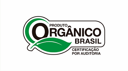 orgânico mini.png