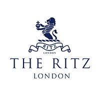 the-ritz1.jpg