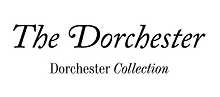 dorchester.png
