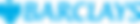 1024px-Barclays_logo.svg.png