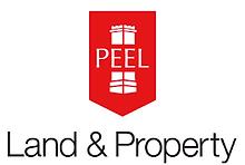 peel.png