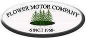 Flower Motor Company, Jeep Dealer