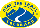 Stay The Trail Colorado: Off-Highway, Not Off Trail