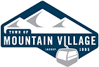 Colorado 145 offices in the town of Mountain Village just a stone's throw away from Telluride
