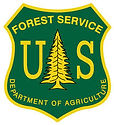 U.S. Forest Service: Caring for the land and service people