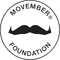 Colorado 145 is a proud supporter of The Movember Foundation