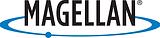 Authorized Dealer for Magellan GPS