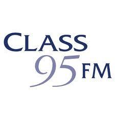 Class-95-FM.jpg