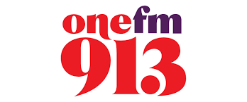 91.3.png