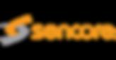 sencore-featured.png