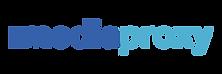mediaproxy_partner_logo.png