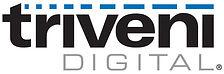 logo_0061_Triveni-Logo.jpg