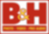 1200px-B&H_Foto_&_Electronics_Logo.svg.p