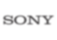 sony logo.png