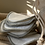 Thumbnail: Reusable Bamboo/Cotton make-up pads
