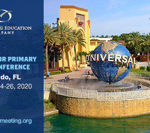 (12006) Gastroenterology & Hepatology Conference