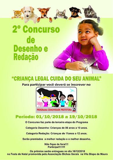 2018_CONCURSO_DE_REDAÇÃO_E_DESENHO.jpeg