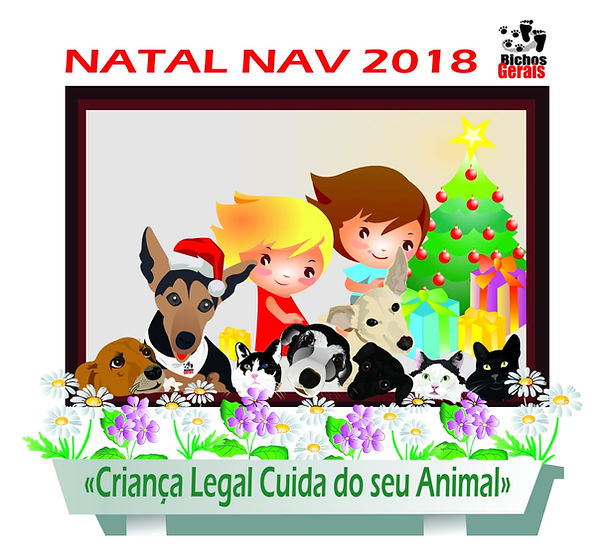 2018 NATAL NAV.jpeg