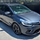 Thumbnail: Renault Clio 4 dCi 90ch Intens Full Led