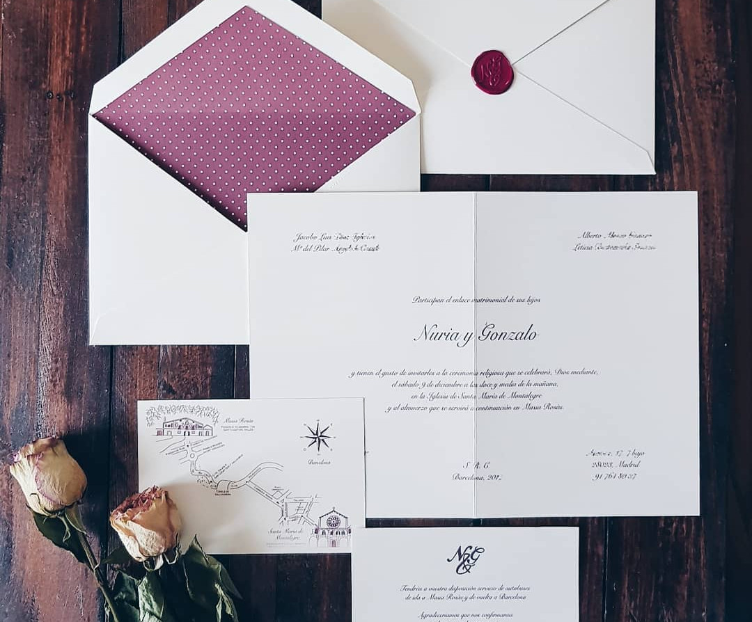 Invitaciones boda clasicas_Madrid_lis.jp