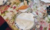 Menus de bodas_lainvitacionshop.png