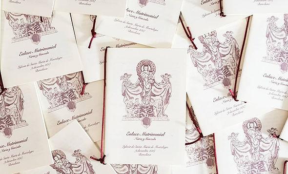 Libros Misa_bodas.jpg