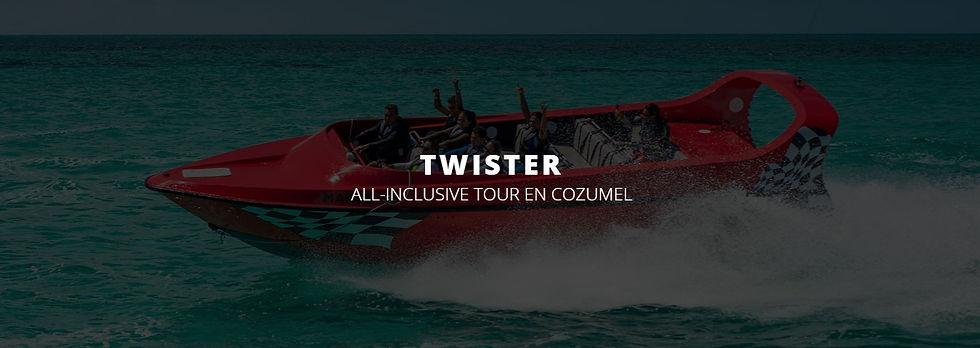 Twister. Isla Pasión.jpg