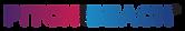 LOGO CON VARIACIONES-02.png