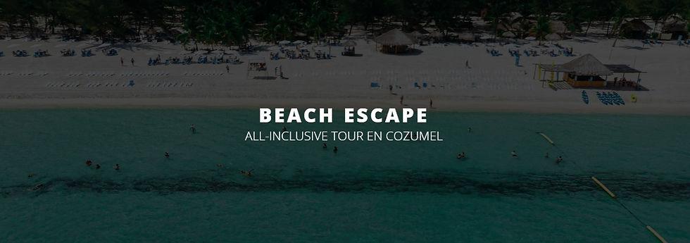 Beach Escape. Isla Pasión.jpg