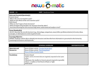 Lesson Plan #4 for News-O-Matic_Page_1.j