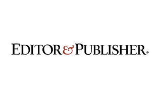 Editor & Publisher logo