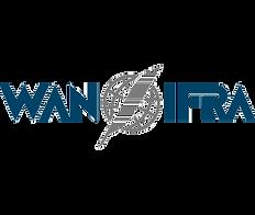 WAN IFRA logo