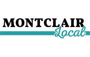Montclair Local logo