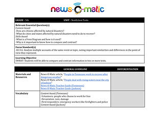 Lesson Plan #5 for News-O-Matic_Page_1.j