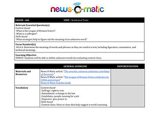 Lesson Plan #6 for News-O-Matic_Page_1.j