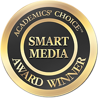 Academics Choice Smart Media Award