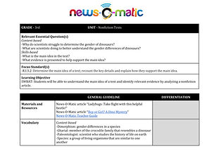 Lesson Plan #3 for News-O-Matic_Page_1.j