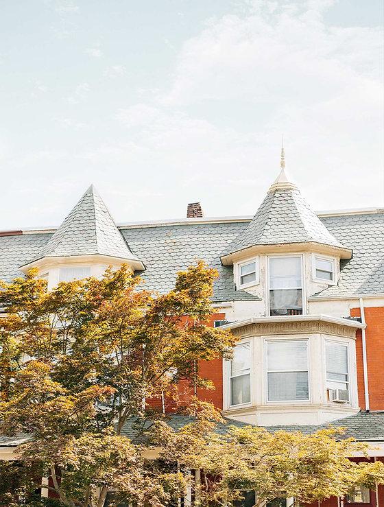 clare-house-exterior-helping-women-2.jpg