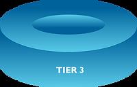 tier3.png