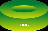 tier2.png