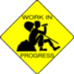 work%20in%20progress_edited.png