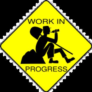 work%20in%20progress_edited.png