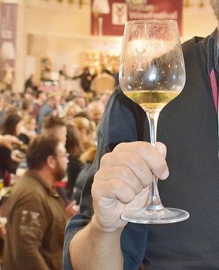 calice vino meranowinefestival nasodvino