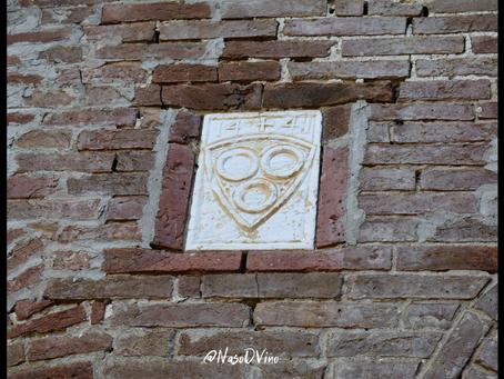 A.D.1441 il Brunello degli Angeli.
