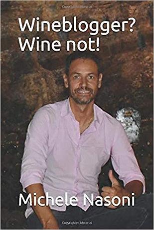 wineblogger winenot.jpg
