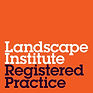 Iteriad Landscape Architects Cumbria