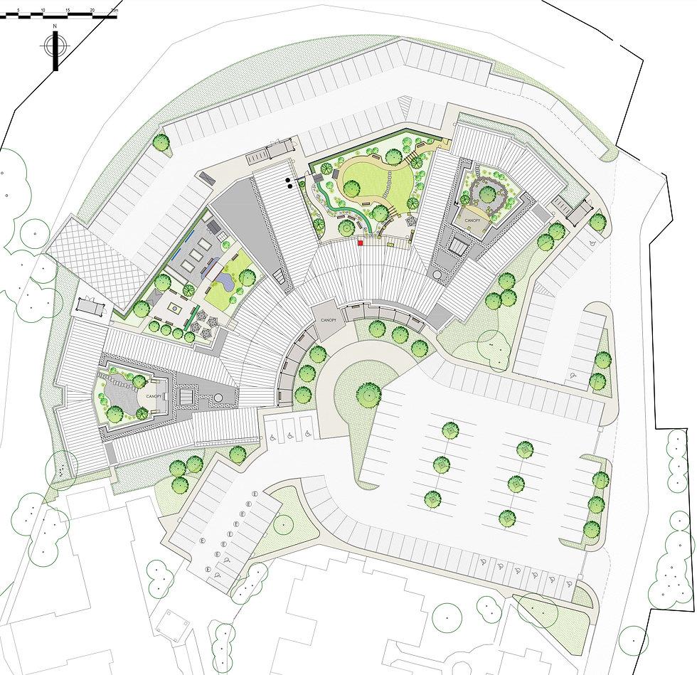 DPH-Landscape Masterplan.jpg
