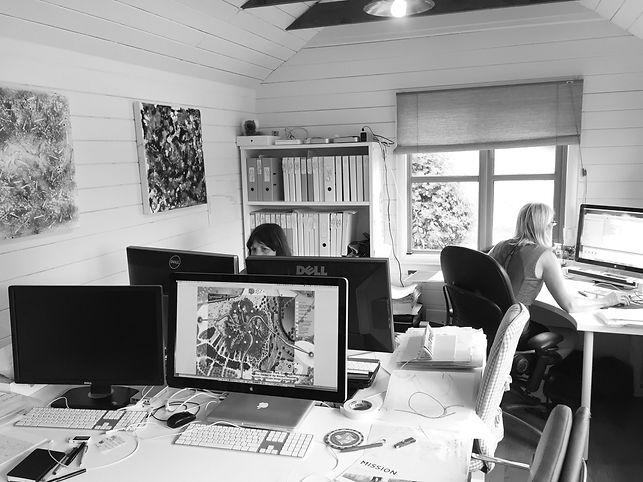 Iteriad Studio.jpg