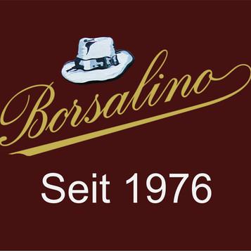 Ristorante Borsalino