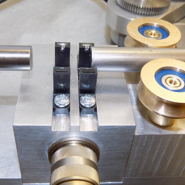 Velocity sensors.JPG